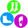 Calzado, calcetines y ortesis
