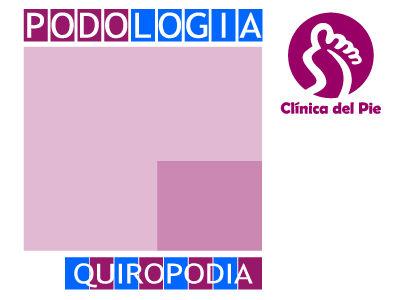 Podología y Quiropodia, ¿significan lo mismo?