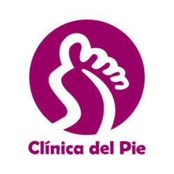 Clínica del Pie Alicante